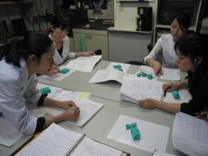 20050319_医院内勉強会