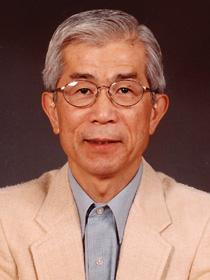 dr-nakayama2004