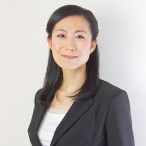 藤田菜穂子